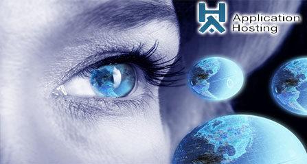 Vision-e1533597187704